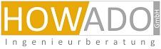 HOWADO GmbH