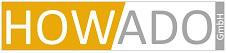 HOWADO GmbH Logo